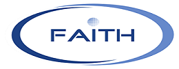 FAITH: Workshop in Vienna