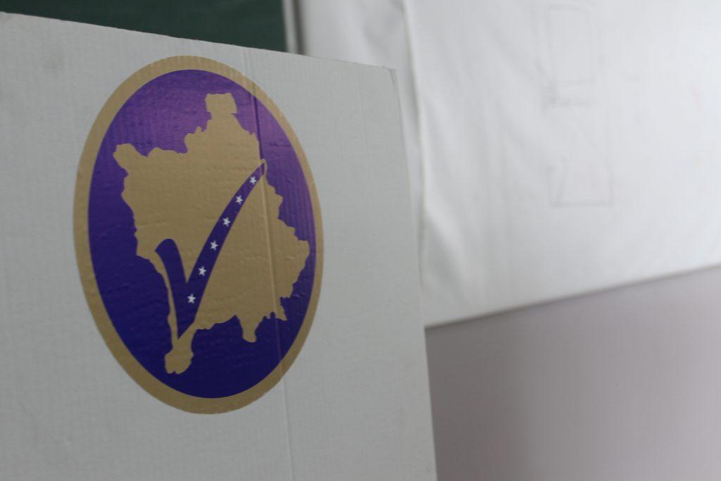 Rezultatet përfundimtare të Zgjedhjeve Studentore 2015