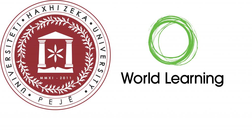 Sesion informativ i programit të Lidershipit Transformues – Bursat dhe Partneritetet (PLT-BP)