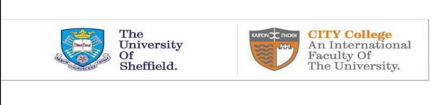 SEERC–Thirrje për aplikim për doktoratë për kandidatët nga Kosova 2015-2016