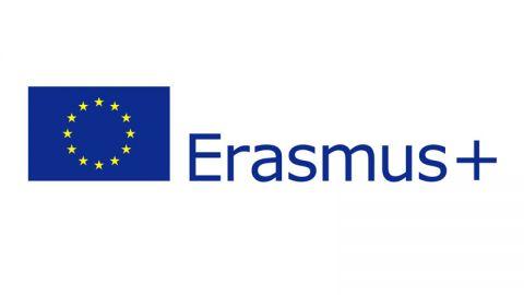 """Universiteti """"Haxhi Zeka"""" hap thirrjen për mobilitet në kuadër të programit ERASMUS+"""