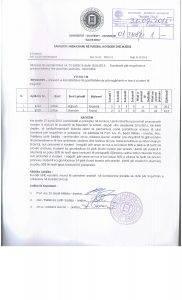 Raporti i Komisionit të ankesave për F.MTHM