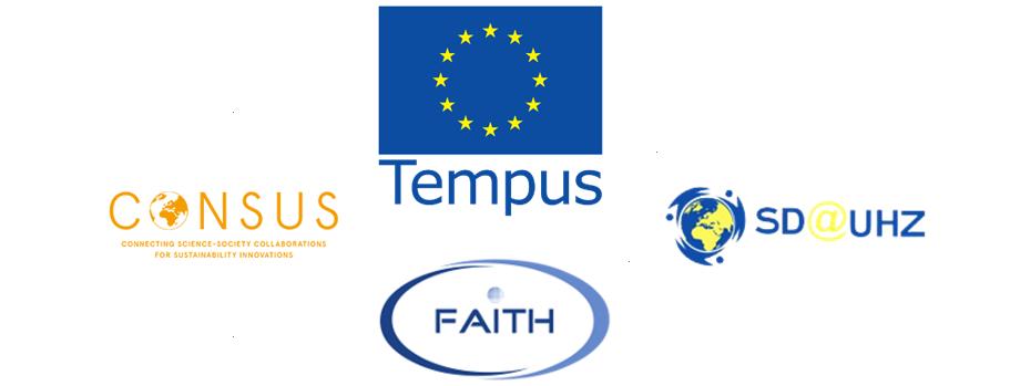 """Universiteti """"Haxhi Zeka"""" përfiton pajisje të reja nga projektet e TEMPUS-it"""