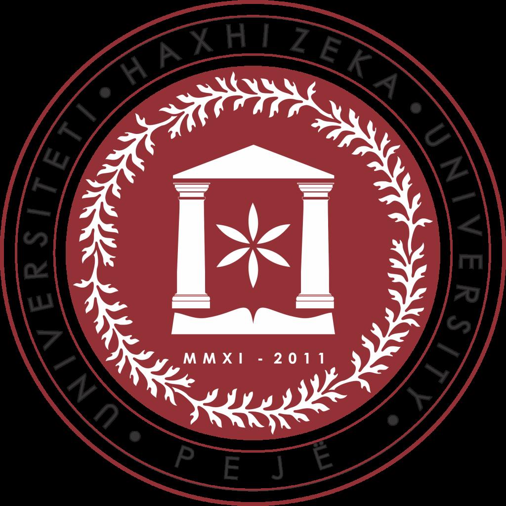 Njoftim për regjistrimin e studentëve në studimet Master