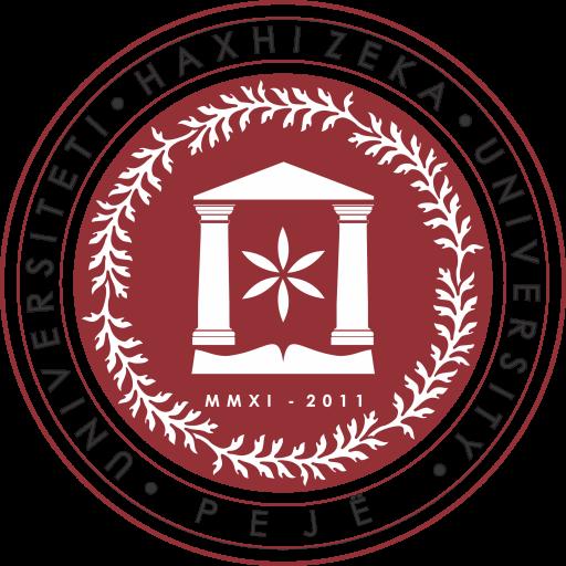"""Rezultatet Preliminare të provimit pranues në Programin master Qeverisja Lokale dhe Shoqëria Demokratike në Universitetin """"Kadri Zeka""""- Afati i Dytë"""