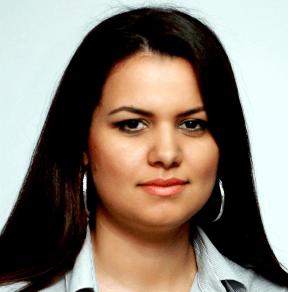 Agnesa Kolic
