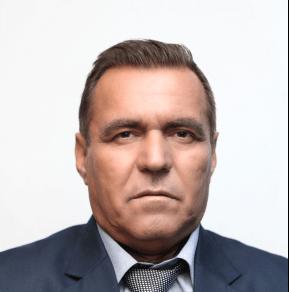 Prof. Asoc. Dr. Bakir Kelmendi