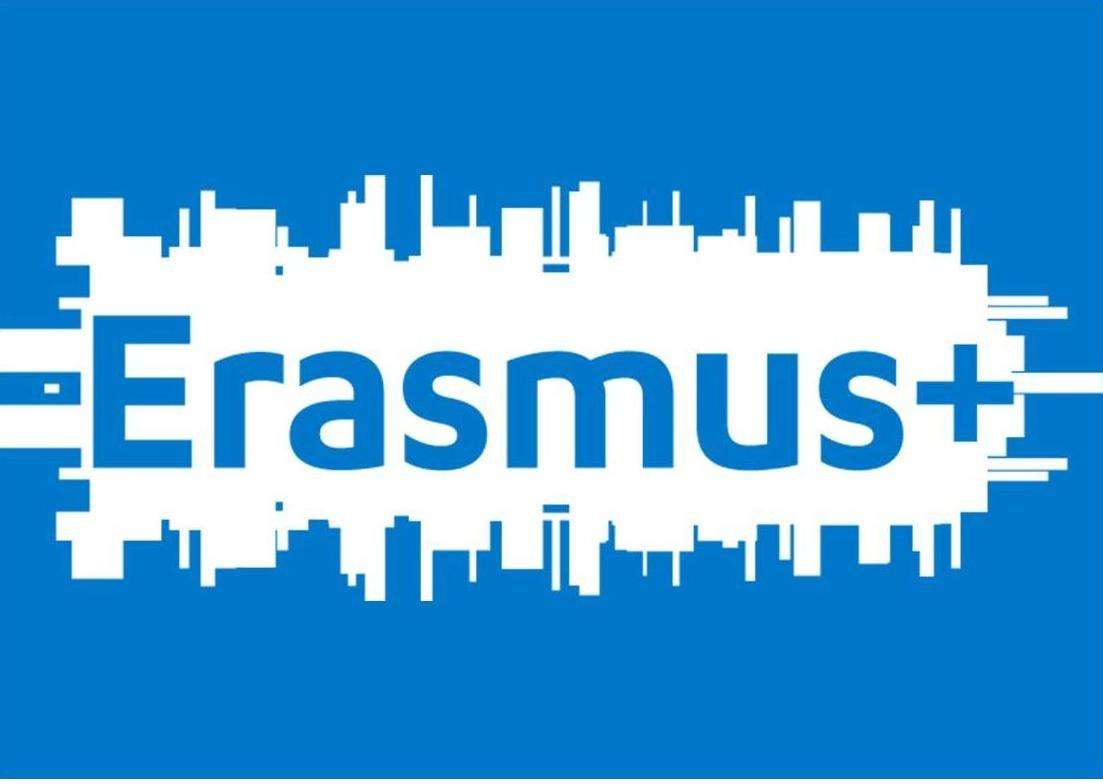 Dita informuese nga Erasmus +
