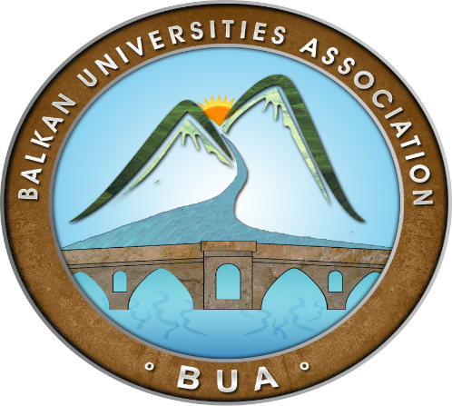 Anëtarësimi në Balkan Universities Association