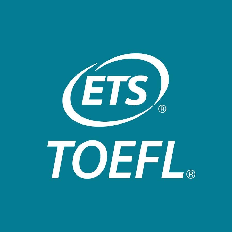 TOEFL ITP® TOEIC® L&R