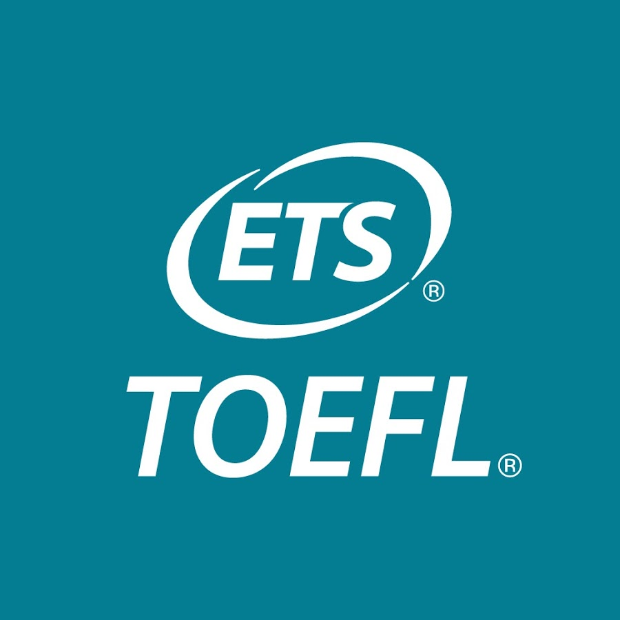 Toefl & Toeic / Test Date