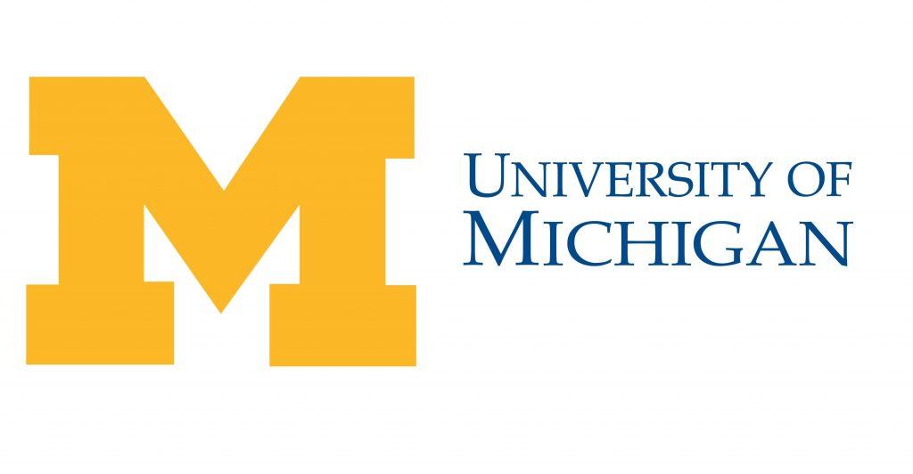 Thirrje për aplikim për bursë nga Universitetit Michiganit – SHBA