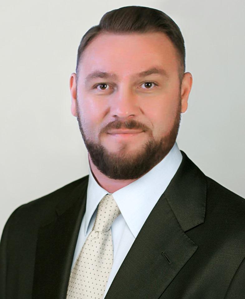 Prof. Ass. Dr. Petrit Nimani