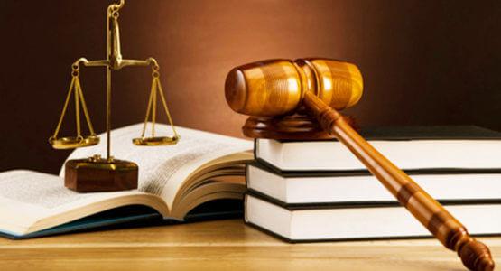 """Në Fakultetin Juridik u mbajt trajnimi """"Ndërmjetësimi si Zgjidhje Alternative e Kontesteve"""""""