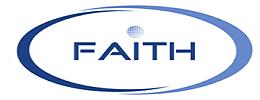 FAITH: Workshop in Vienna