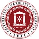 """Njoftim për transferimin e studentëve në Universitetin """"Haxhi Zeka"""" në Pejë"""