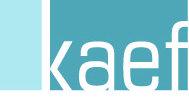 Fondi Kosovaro Amerikan i Edukimit(KAEF) ndanë bursa