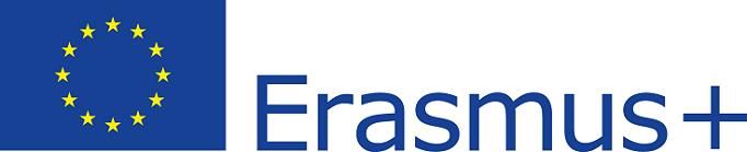 UHZ fitues i projekteve milionëshe nga Erasmus+