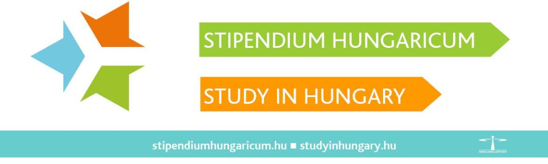Bursa për studime në Hungari