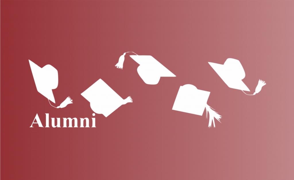 Ftesë për Alumni