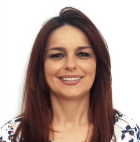Msc. Alma Shehu