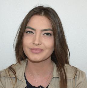 Donika Lajqi