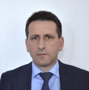 Prof. Asoc. Dr. Gani Asllani