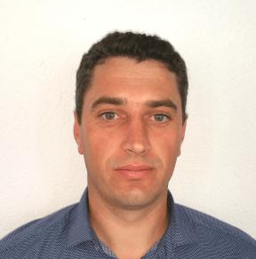 Petrit Bajraktari