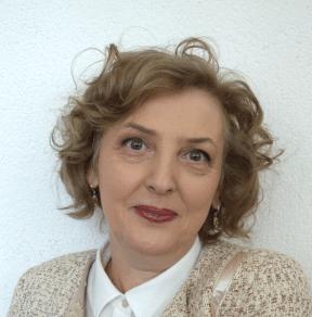 Prof. Asoc. Ma. Syzana Jakupi