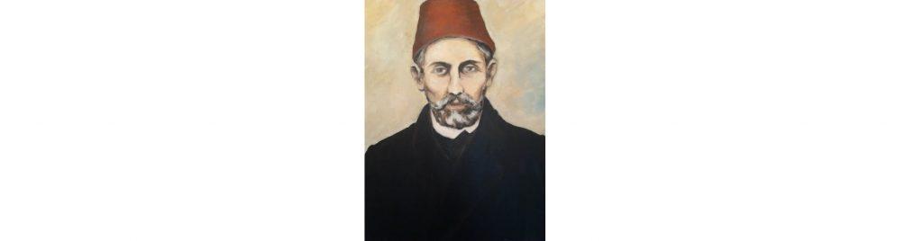 """Universiteti """"Haxhi Zeka"""" kujton 118 vjetorin e Lidhjes së Pejës """"Besa Besë"""""""