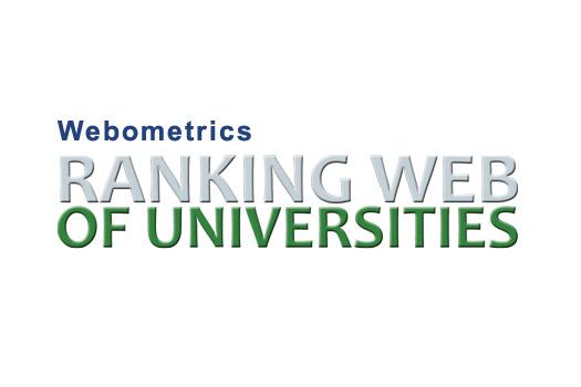 """Universiteti """" Haxhi Zeka"""" në Pejë – Rangohet për 636 vend më lartë në Webometrics"""