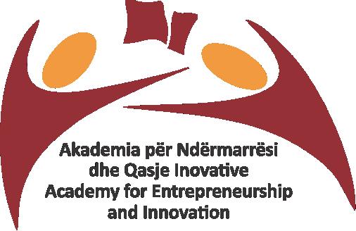 Akademia për Ndërmarrësi dhe Qasje Inovative