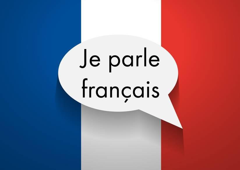 Konferencë rreth studimeve në Francë