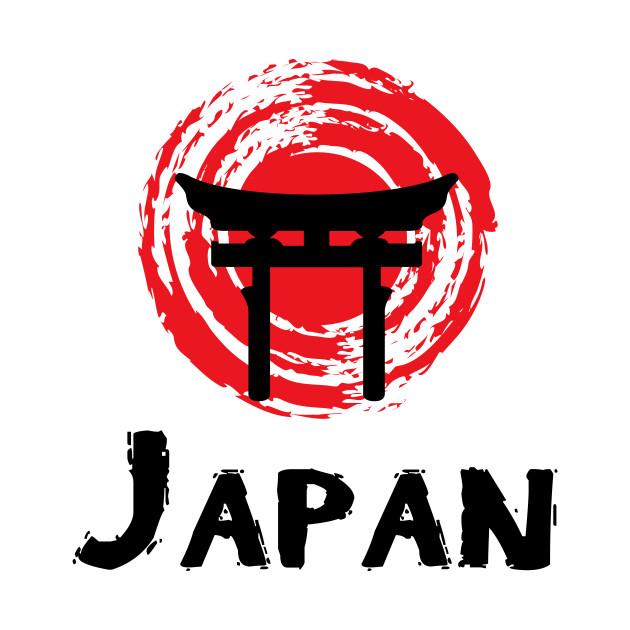 Thirrje për aplikim për bursa në Japoni