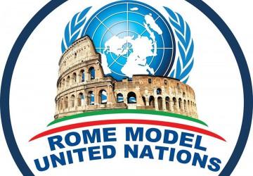 Ftesë për pjesëmarrje në Rome International Careers Festival 2020