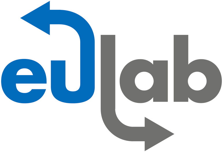 CALL FOR APPLICATION FOR EULAB SUMMER SCHOOL