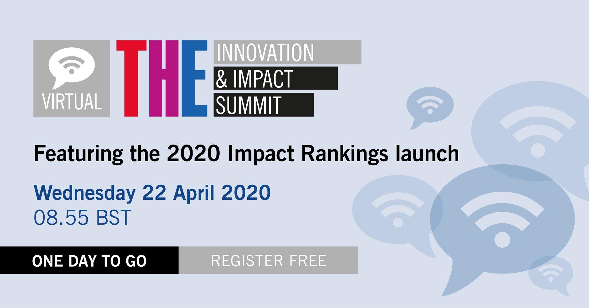 "UHZ pjesë e ""Inovation & Impact Virtual Mini Summit and Live Ranking Lunch"""