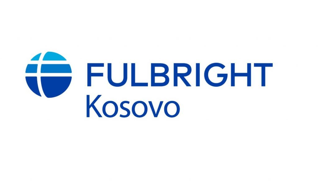The Fulbright Foreign Student Program