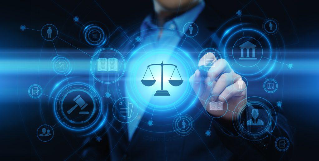 Zgjedhën strukturat udhëheqëse të Institutit të Fakultetit Juridik