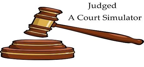 Simulim i rastit gjyqësor