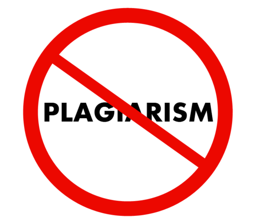 UHZ is equipped with anti-plagiarism system