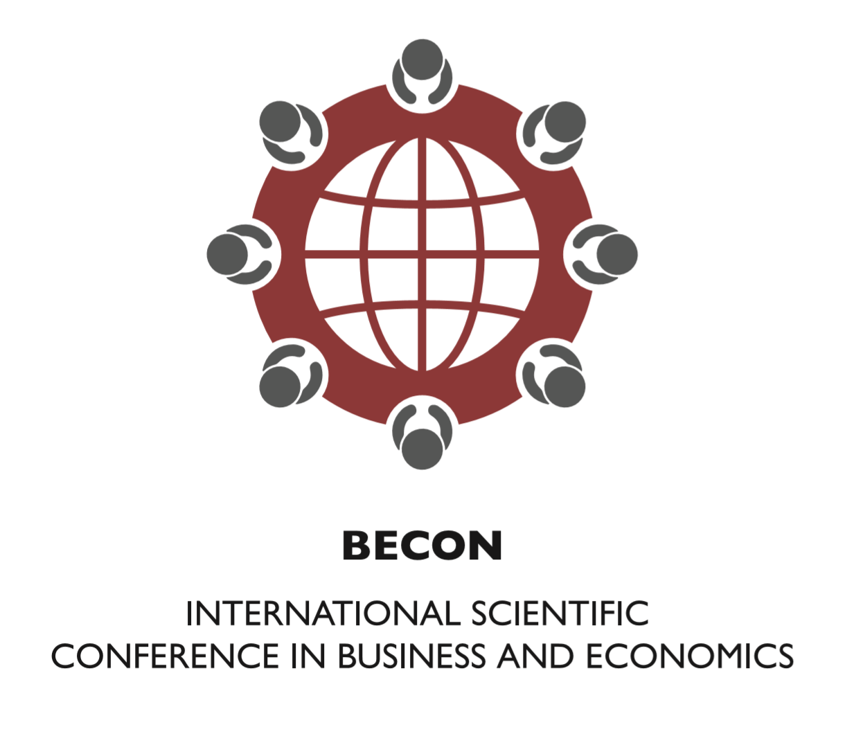 International Scientific Conference in Business and Economics