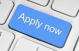 """Trajnim online """"Përgatitja e dokumenteve për aplikim në punë"""""""