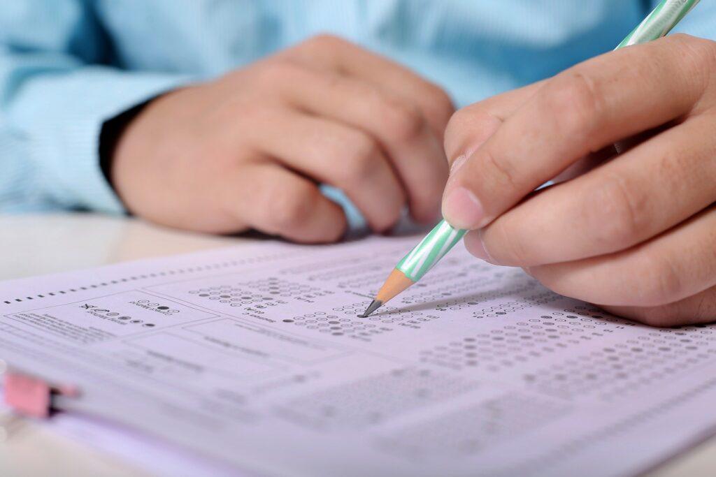 Rezultatet e provimit pranues Baçëlor 2021-2022
