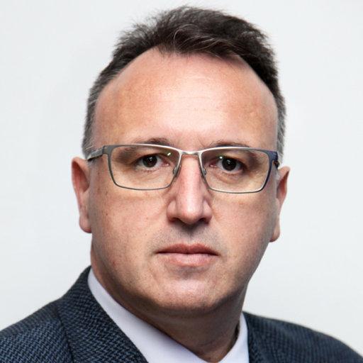 Fjala e rektorit për fillimin e vitit të ri akademik 2021/2022