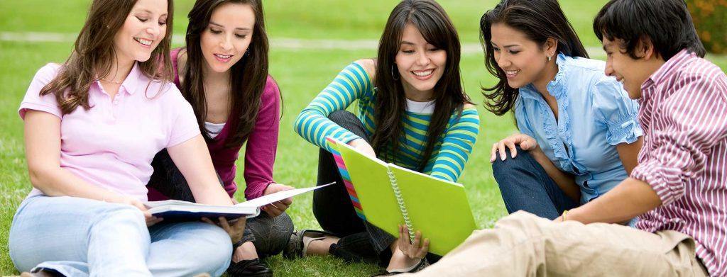 Orari i konsultimeve me student për vitin akademik 2019/20